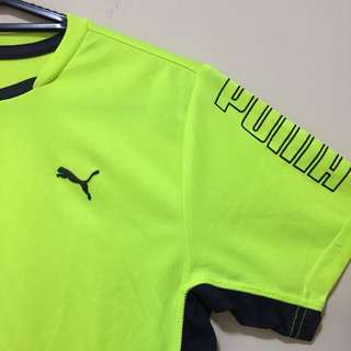 AUTHENTIC Puma Sportswear