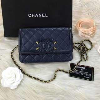 Chanel hbags premiun quality