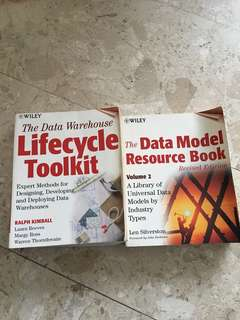 Data mining and Data Warehousing book