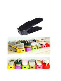 Shoe Organizer, Space saver for Pre-order