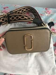 Marc jacob bag authentic