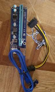 Computer accessory(bundle)