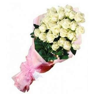 Flower Bouquet Hand Bouquet Anniversary Bouquet Proposal Bouquet Birthday Bouquet Graduation Bouquet V561     73