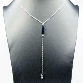 NE-121 Ragazza Necklace Accessory Valentine's Day Gift 頸鏈 飾品 情人節 禮品