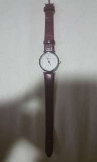 JAXON-Women's watch