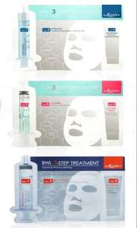 瑞士Dr. Zenith Mask Treatment