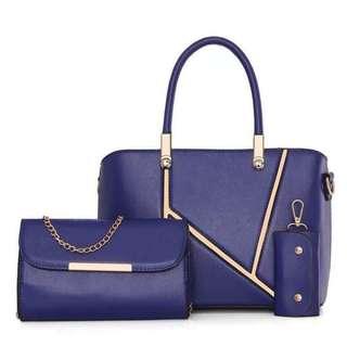 Fashionable Handbag 🌸