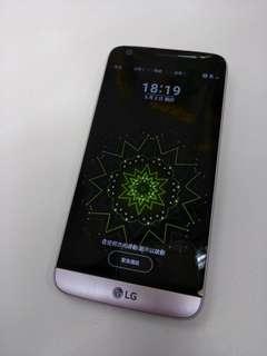 LG G5  (014437)