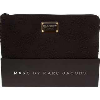 🚚 Marc by Marc Jacobs 葉子款 平板包