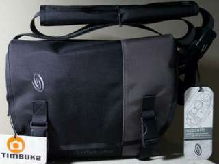 Timbuk2 Snoop Camera Size XS