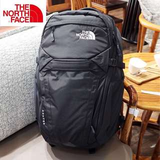 (全新)(最後兩個)The North Face 41L 背包 Backpack