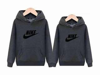 💕 COUPLE JACKET NIKE      Size m l xl xxl          #SC