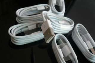 USB CABLE ORIGINAL HIGH SPEED