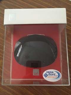 Ui BeCool Bluetooth Speaker