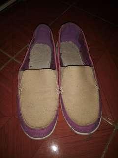 Crocs.for sale!!!