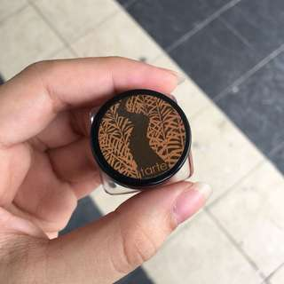 Tarte Authentic Amazonian Clay Brow Mousse