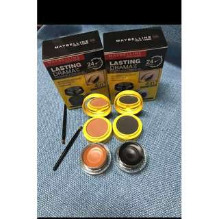 MAYBELLINE 4 IN 1