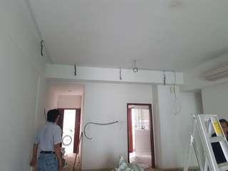 Lito electrician is a local company .