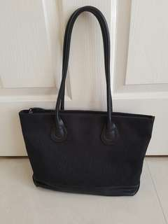 Authentic Oroton tote bag