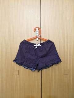 NET 二手女童褲
