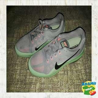 REPRICED! Original Nike Dynasty Max