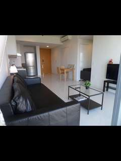 ONE BED ROOM The GALE FOR SALE  loyang avenue