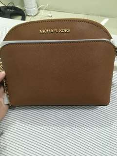 Michaels Kors Emmy Crossbody