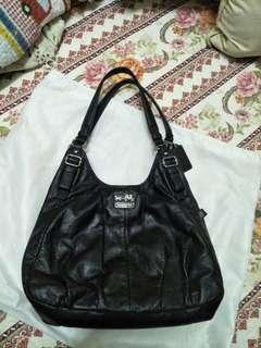 Coach Maggie bag