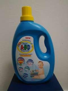 Pureen Detergent