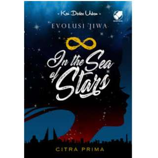 Ebook In The Sea Of Stars - Citra Prima