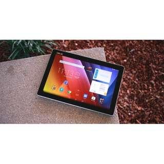 華碩 ASUS ZenPad 10 Z300M 10.1吋四核平板 螢幕破裂 觸控屏破裂 全新液晶維修