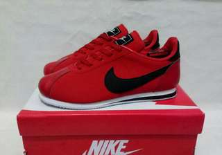 Ready bosku nike cortes for man