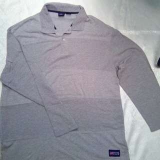 Hunt Club long sleeve sweater pullover