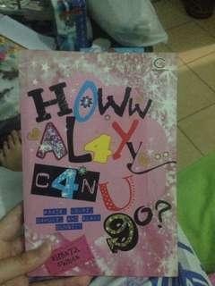 How alay can u go?