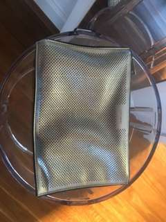 Witchery Med Pouch