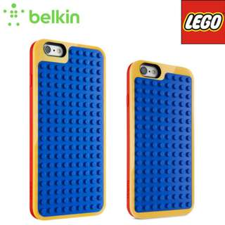 Belkin Lego iPhone 6 Plus