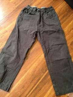 SALE!  2 pieces Kiko Kid's Pants