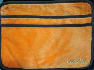 Tablet Soft Fur Case