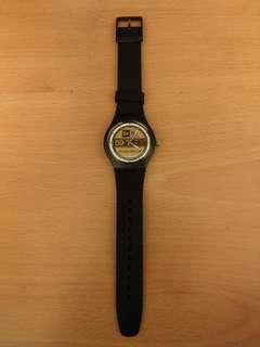 🚚 NEW ERA手錶