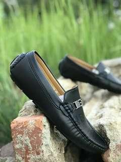 Loafer Fendi