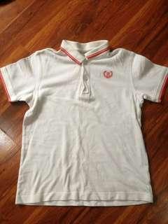 SALE! Brand Seed kid's shirt