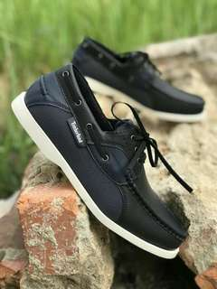 Loafer Timberland