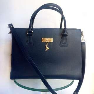 Kylie 2 way bag