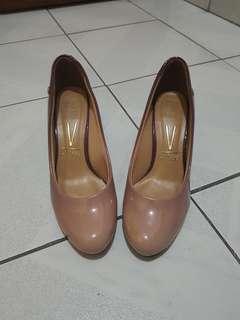 Ombre shoes VIZZANO
