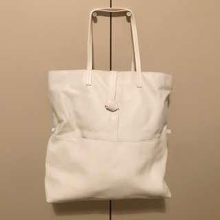 SABA bag