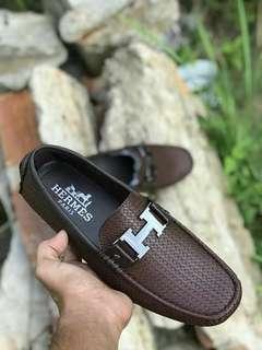 Loafer Hermes