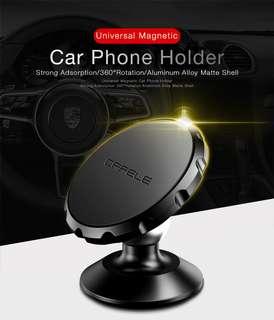 Magnetic Dashboard Car Phone Holder