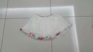 Cotton On Girls Tutu Dress (5-6years)