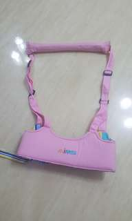 Reduced price....Walking assistant