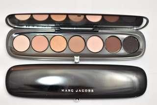 Marc Jacob's glambition palette
